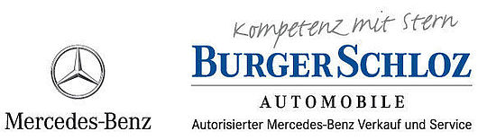 Burger Scholz - Automobile